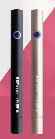 20180920-1602-EEFit-600x600