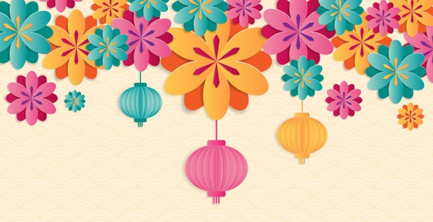 chinese-new-year-background_7188-842